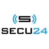 secu24 GmbH