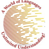 Languages Unlimited LLC