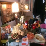 De Novo Home Decor Consignment & Gift Boutique