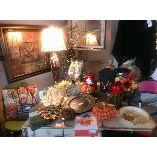 De Novo Home Decor Consignment & Gift Boutique