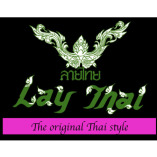 Lay Thai Restaurant & Lounge