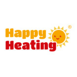 Happy Heating Infrarotheizung