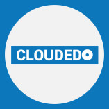 Cloudedo