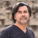 Dr Gambhir