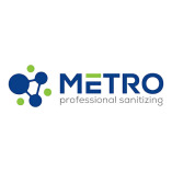 Metro Proffesional Sanitizing Services