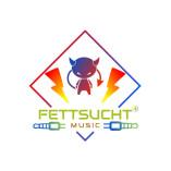 FettSuchtMusic