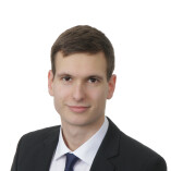 Rechtsanwalt Patrick Zobel