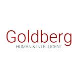 Goldberg Personalvermittlung