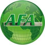 AFA Agentur Jena