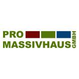 pro Massivhaus GmbH