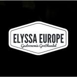 Elyssa Europe GmbH