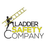 LadderSafety Company