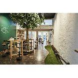 Zur Goldenen Idee - New Work Lab Düsseldorf