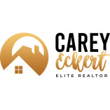 Carey Eckert Elite Realtor