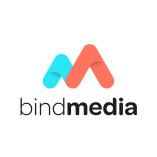 Bind Media