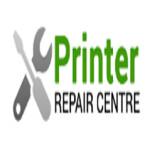 Printer Repair Centre
