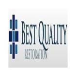 Best Quality Restoration