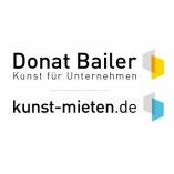 Donat Bailer Kunst für Unternehmen