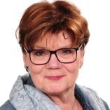 Eva Dickenberger