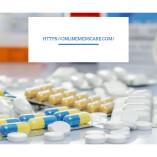 Online meds  care