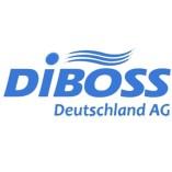 DiBOSS Deutschland AG