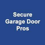 Secure Garage Door Pros