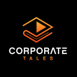 Corporate Tales