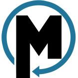 MH Finance Remagen