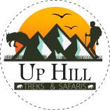 Uphill Treks and Safaris