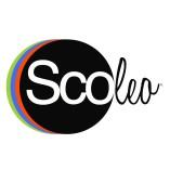 Scoleo - Sascha Oberman