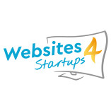 Websites4Startups