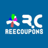 Reecoupons