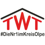TWT-Digital