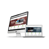 Miami Web Design Guy - Web Development Agency To Hire