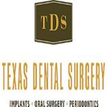 Texas Dental Surgery