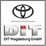 DiT Magdeburg GmbH