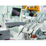 Edison Dental Clinic