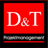 D&T Projektmanagement Gmbh