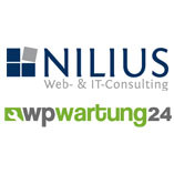 Web- und IT-Consulting Marc Nilius