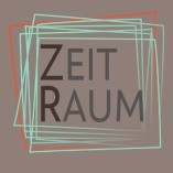 Praxis ZEITRAUM