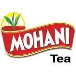 Mohani Tea Leaves Pvt Ltd