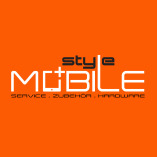 styleMobile Magdeburg logo