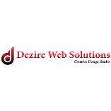 dezirewebsolutions