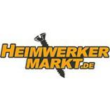 Heimwerker-Markt.de logo