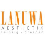 Schönheitsklinik Lanuwa Ästhetik