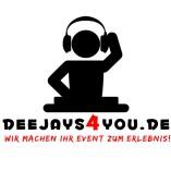 Deejays4You.de