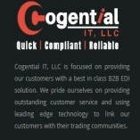 Cogential IT