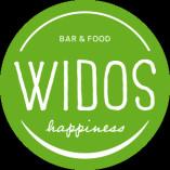 WIDOS Happiness