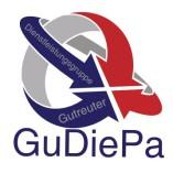 GuDiePa UG i. Gr.