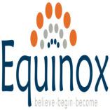 Equinox RTC